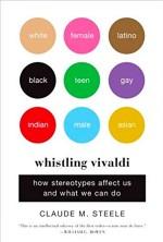 Whistling Vivaldi Book Cover
