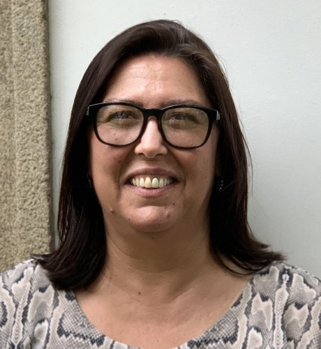 Ana-Paula Correia headshot