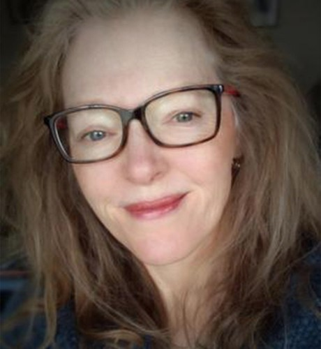 Elizabeth Renker