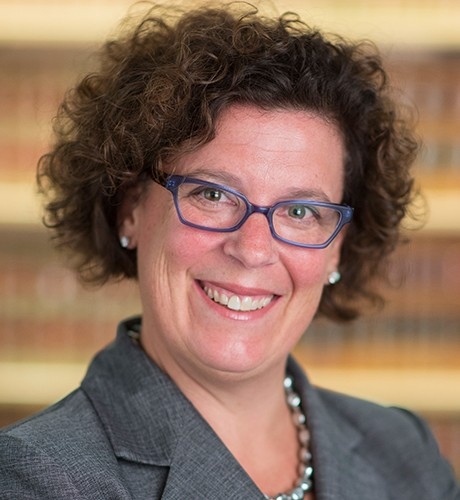 Katherine Silver Kelly