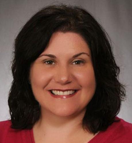 Kristine K. Browning